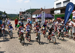Organisation Bike-Events